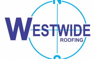 Westwide Roofing