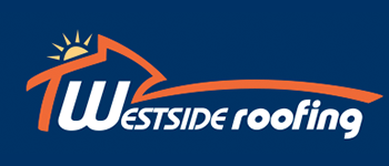 Westside Roofing