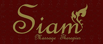 Siam Massage Therapies