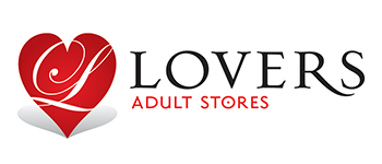 Lovers Adult Stores