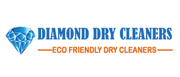 Diamond Drycleaning